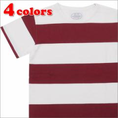 (2016新作・新品)NEIGHBORHOOD(ネイバーフッド)  BAR/C-CREW.SS (Tシャツ)  200-006943-033-(半袖Tシャツ)