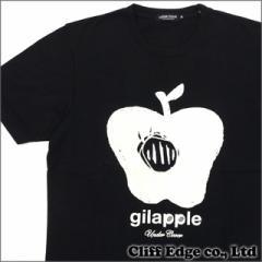 UNDERCOVER  GILApple Tシャツ【新品】  200-004056-141x (半袖Tシャツ)