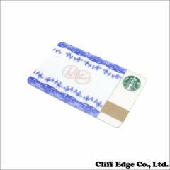 【年に一度の決算セール!!】 (新品) STARBUCKS(スターバックス) Fragment Design UNDERCOVER ミニスターバックス カード 290-003643-010