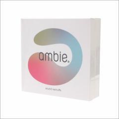 (2017新作・新品)ambie(アンビー) Ron Herman(ロンハーマン) ambie sound earcuffs (イヤホン) Toypu Brown 290-004321-016x(グッズ)