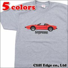 【2013S/S】SUPREME GT Tee [Tシャツ] 200-005236-142-【新品】