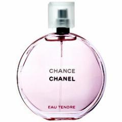 【あす着】シャネル CHANEL チャンス オータンドゥル オードトワレ EDT 100mL 【香水】