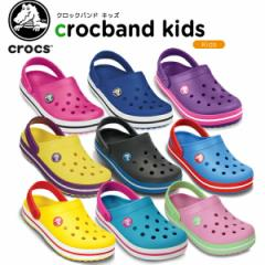 【28%OFF】クロックス(crocs) クロックバンド キ...