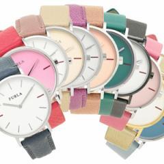 フルラ 腕時計 レディース FURLA GIADA 33MM 選べるカラー