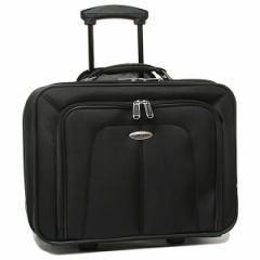 【あす着】サムソナイト スーツケース samsonite 11021 1041 BUSINESS ONE MOBILE OFFICE 2輪キャリーケース ブラック