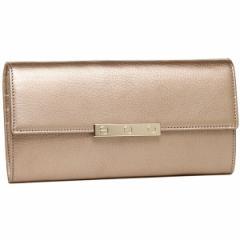 【あす着】カルティエ 財布 CARTIER L3001374 LOVE ラブ 長財布 GOLDEN