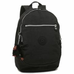 【あす着】キプリング バッグ KIPLING K15016 900 CLAS CHALLENGER リュック・デイパック BLACK