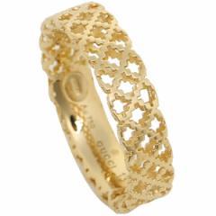 グッチ リング メンズ/レディース GUCCI 341236 J8500 8000 ディアマンティッシマライト 指輪 イエローゴールド