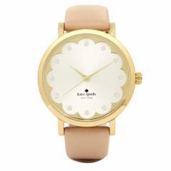 【あす着】ケイトスペード 時計 レディース KATE SPADE 1YRU0586 NOVELTY METRO 腕時計 ウォッチ シルバ−/イエロ−ゴ−ルド/ピンク