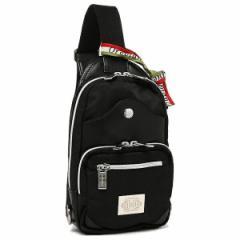 【あす着】オロビアンコ メンズ ボディーバッグ OROBIANCO 2X426-01 99 99 ブラック