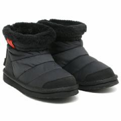 ベアパウ ブーツ Bearpaw SN-KR-1 ブラック
