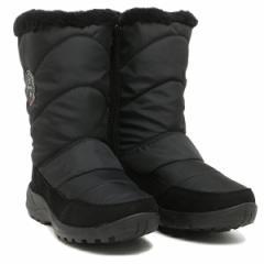 【あす着】ベアパウ ブーツ Bearpaw SN-KR-2 ブラック