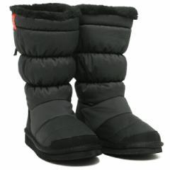 【あす着】ベアパウ ブーツ Bearpaw SN-KR-3 ブラック