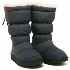 【あす着】ベアパウ ブーツ Bearpaw SN-KR-3 ネイビー