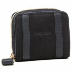 【あす着】シーバイクロエ 折り財布 レディース SEE BY CHLOE 9P7513 P220 563 ブルー