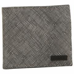 ディーゼル 折財布 DIESEL X03909 P0517 H1527  グレー ブラック