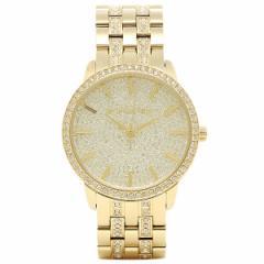 【あす着】マイケルコース 腕時計 アウトレット MICHAEL KORS MK3459 ゴールド