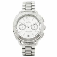 コーチ 腕時計 COACH 14502602 シルバー tem_b