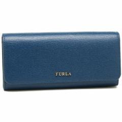 【あす着】フルラ 長財布 FURLA 856529 PN84 B30 BL7 ブルー