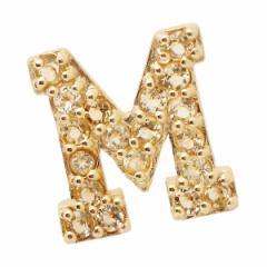 【あす着】マークジェイコブス ピアス レディース アクセサリー MARC JACOBS M0011483 326 ゴールド クリア