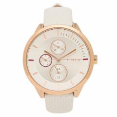【あす着】フルラ 腕時計 レディース FURLA R4251102526 899517 ローズゴールド/ホワイト