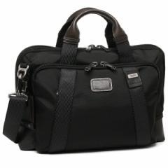 【あす着】トゥミ ビジネスバッグ メンズ TUMI 222642 HK2 ブラック