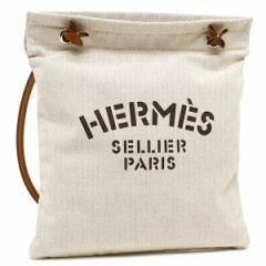 【あす着】エルメス ショルダーバッグ レディース HERMES H061643CK 34 ナチュラル