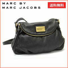 【あす着】マークバイマークジェイコブス MARC BY MARC JACOBS M3PE085 ナターシャ Classic Q Natasha ショルダーバッグ 80001 ブラック