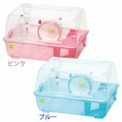▼三晃 ルーミィ ピンク・ブルー C11・C12[LP]【TC】