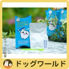 EDOG JAPAN マジックゼオプロ 【ペット用歯磨き】