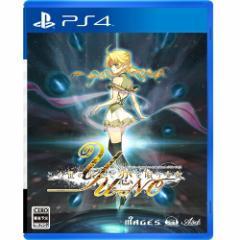 中古ゲーム/ PS4 ソフト / この世の果てで恋を唄う少女YU-NO PLJM-80141 2500円以上送料無料