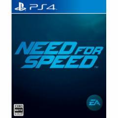 ニードフォースピード PS4 ソフト PLJM-84036 / 中古 ゲーム
