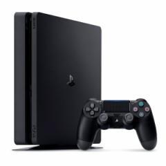 中古ゲーム/ PS4 本体 / PlayStation4 本体 1TB (2000) 【プレイステーション4】 CUH-2000BB01 2500円以上送料無料