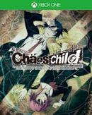 中古ゲーム/ XBox One ソフト / CHAOS:CHILD(CERO区分_Z) JES1-00394 2500円以上送料無料