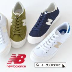 送料無料|New Balance|スニーカー ニューバランス レディース 靴 シューズ ローカット / Pro Court[AA&AC&AB&WT]