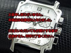 レビューで次回2000円オフ 直送 ハミルトン HAMILTON ロイド LLOYD クロノ 腕時計 H19412753