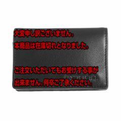 レビューで次回2000円オフ 直送 ディーゼル DIESEL カードケース 名刺入れ メンズ X03148-PS777-T8013 ブラック