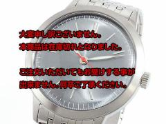 レビューで次回2000円オフ 直送 サクスニーイザック SACSNY YSACCS 腕時計 SY-15073S-GY