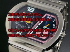 レビューで次回2000円オフ 直送 バガリー VAGARY 腕時計 IX0-018-71