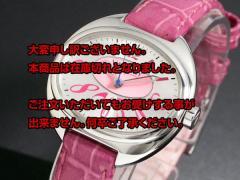 レビューで次回2000円オフ 直送 バガリー VAGARY 腕時計 IQ0-510-10