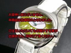 レビューで次回2000円オフ 直送 バガリー VAGARY 腕時計 IQ0-510-40