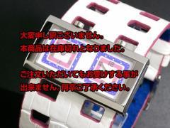 レビューで次回2000円オフ 直送 バガリー VAGARY 腕時計 IZ0-019-20