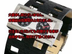 レビューで次回2000円オフ 直送 バガリー VAGARY 腕時計 IZ0-019-50