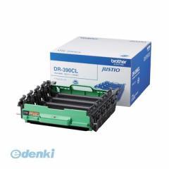 ブラザー販売 [DR-390CL] ドラムユニット DR−390CL DR390CL【AKB】