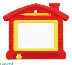 アーテック [001506] ハウス型おえかきボード 4521718015064【5400円以上送料無料】