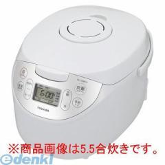 東芝(TOSHIBA) [RC-18MFH-W] マイコン炊飯ジャー(1升炊き) RC18MFHW【送料無料】