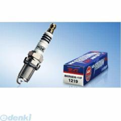 日本特殊陶業(NGK) [DCPR7EIX-P] イリジウムプラグ イリジウムMAX 長寿命プラグ DCPR7EIXP 5175