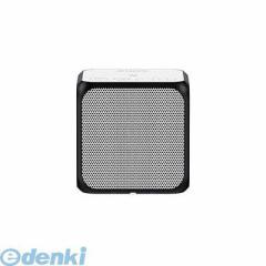ソニー [SRS-X11-W] Bluetooth対応ワイヤレスポータブルスピーカー(ホワイト) SRSX11W【送料無料】