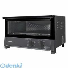 パナソニック[NT-T500-K]オーブントースター NTT500K【送料無料】