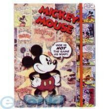 【Disneyzone】フジカラー [4977466204814] RB64 ミッキーマウス【5400円以上送料無料】【おしゃれ おすすめ】【最安値挑戦】